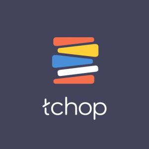 tchop logo